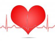 Serce, grafika