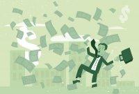 Pieniądze dla małych firm