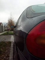 kasacja pojazdów tarnów, nowiny, nowy sącz