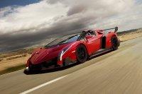 sportowe auto