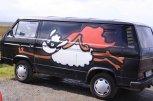 fotka - pojazd