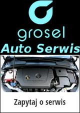 Auto Serwis Grosel